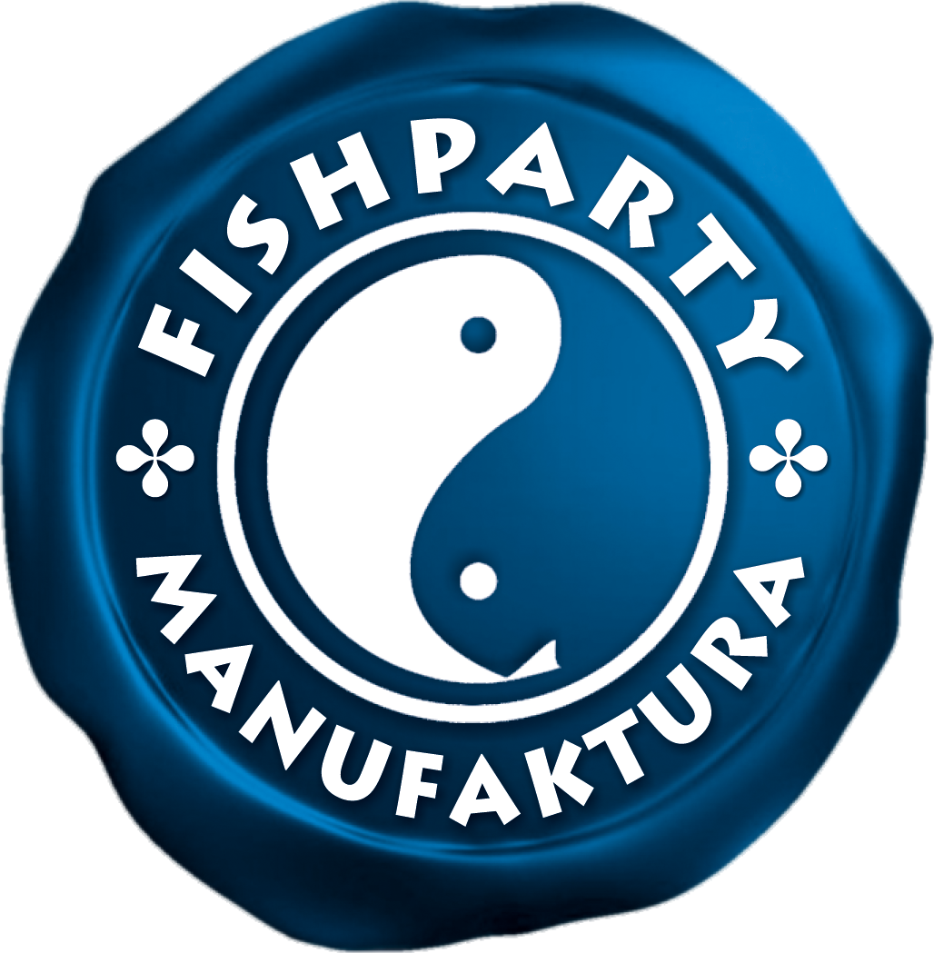 Fishparty.pl