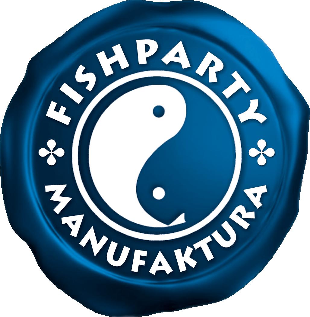 Fishparty.pl
