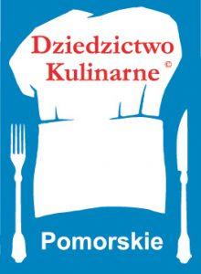 Dziedzictwo Kulinarne Pomorza